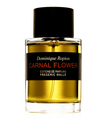 flacons-edp-frederic-maille