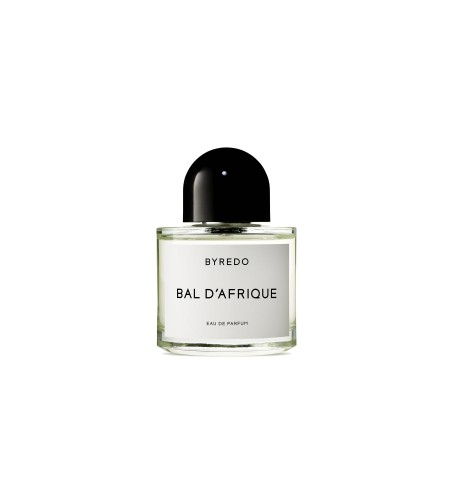 prod_EDP_100ml_BaldAfrique_main_