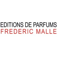 logo-frederic-maille